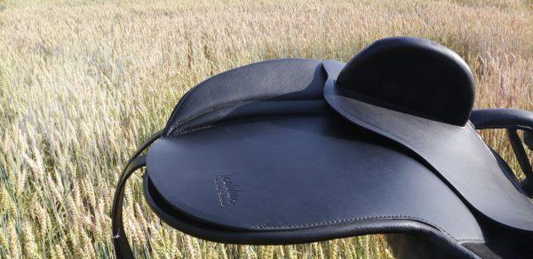 Trekker Aussie Luxury